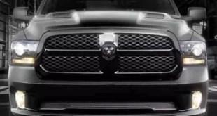 2020 Dodge Ramchargerview