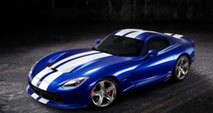 2022 Dodge Viper price