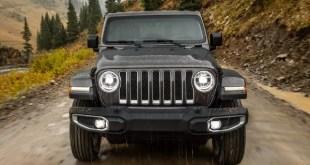 2022 Jeep Wrangler Sahara price