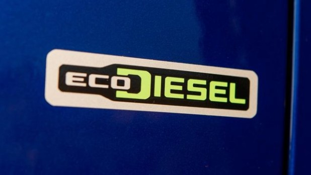 2022 Jeep Wrangler Diesel specs