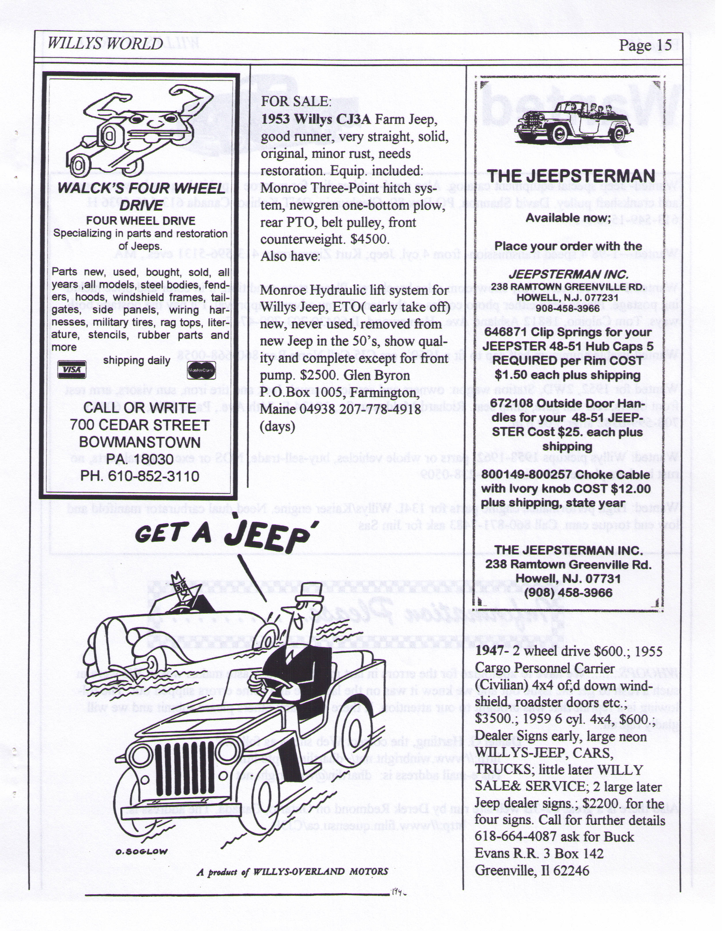 Jeep M38 Parts | Wiring Diagram Database M Amp M A Wiring Diagram on mutt wiring diagram, cj5 wiring diagram, m38 wiring diagram, truck wiring diagram, dc amp meter wiring diagram, grand wagoneer wiring diagram, m151a1 wiring diagram, tj wrangler wiring diagram, m151a2 wiring diagram, jeep wiring diagram, humvee wiring diagram, cj7 wiring diagram, m715 wiring diagram, cj3a wiring diagram, mule wiring diagram, yj wiring diagram, coleman wiring diagram, cj2a wiring diagram, m998 wiring diagram, 4x4 wiring diagram,