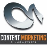 content-marketing-summit-and-awards