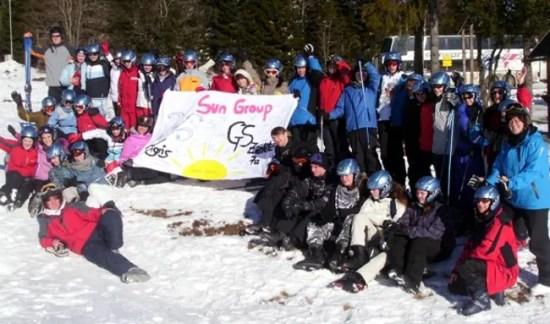 Ski1 (2)