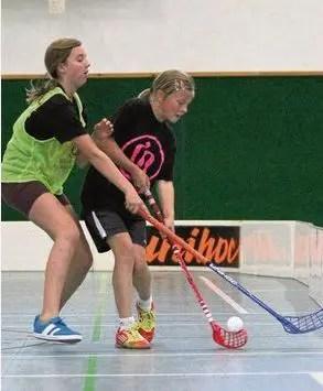 unihockey 2.4.14 006