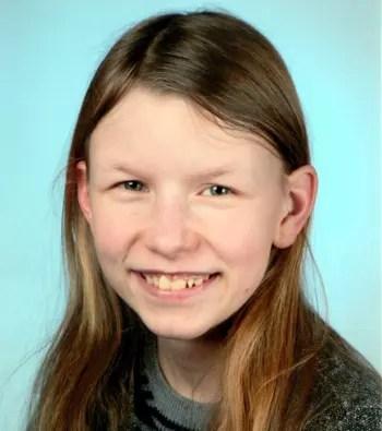 Annabell  Schulz