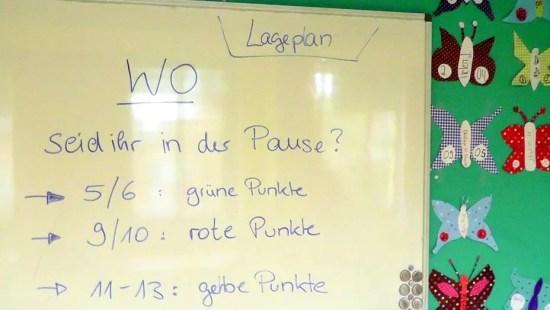 Projekttage Schulhofgestaltung Nov 2014 d