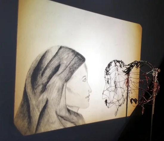 Kunstprojekt 17