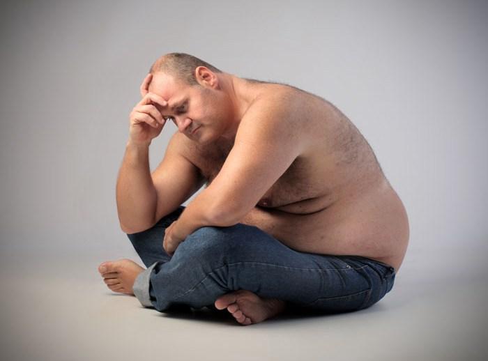 Bariatic Surgery (Obesity Surgery)