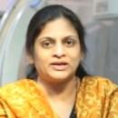 Jeevanshree Hospital Review