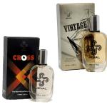 top perfume for men, perfume combo; perfume combo pack; perfume for men combo; perfume combo for couple; Best Men's Perfume in India; best selling men's perfume in India