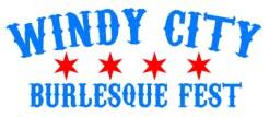 Windy City Burlesque Fest