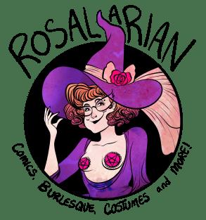 www.rosalarian.com