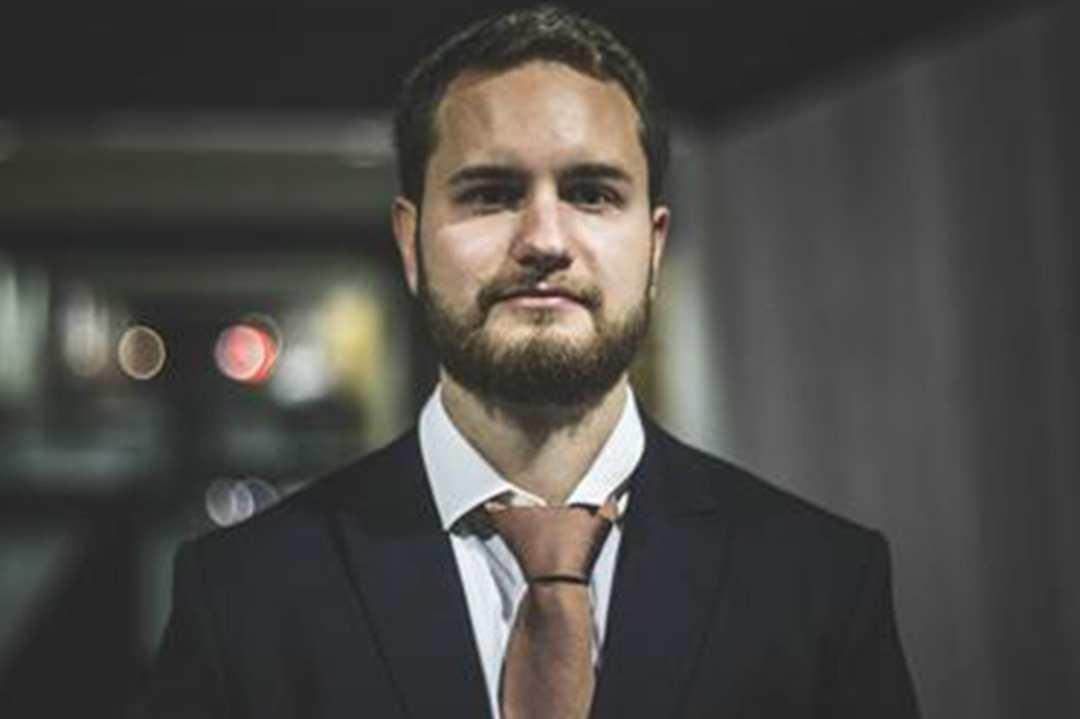 Matteo Badaracco