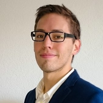 Daniel McPhilips