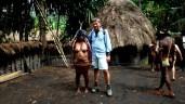papua travel