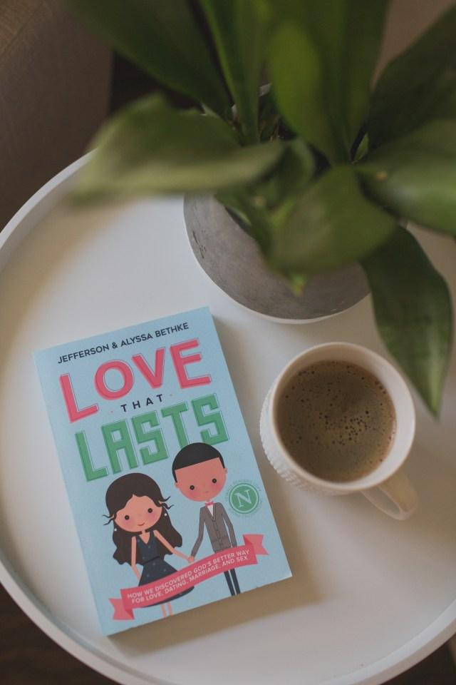 LoveThatLasts-2