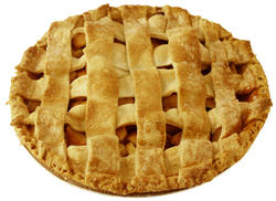 Apple20pie_2