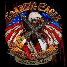 Soaring-Eagle-square1