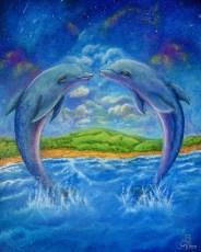 Judys-Dolphins-JeffBallance