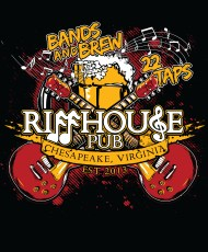 riffhouse-shirt-3colors