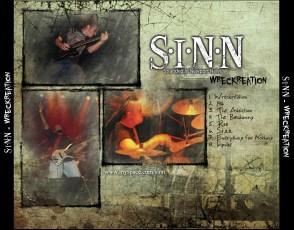 SiNN-Wreckreation-TrayCard