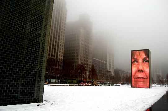 chicagosnow.jpg