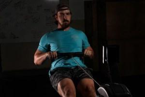 Houston Photographer – Fitness Photo