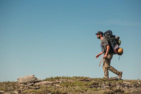 Houston Photographer – Hiking