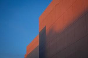 Houston Photographer – Architecture