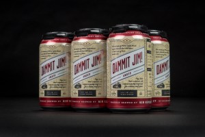Houston Photographer – Beer Cans