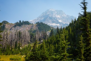 2018-09-05-Mt-Hood-Oregon-165