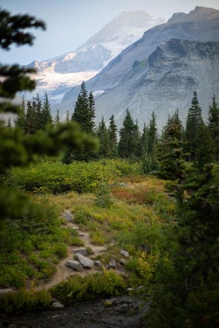 2018-09-05-Mt-Hood-Oregon-177