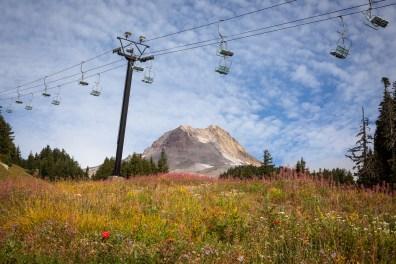 2018-09-05-Mt-Hood-Oregon-299