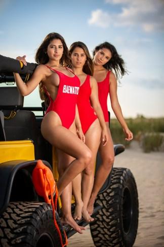 beach-models-1