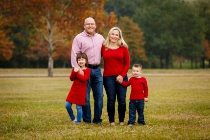 children-family-photography-houston
