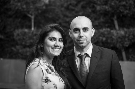 couples-photographer-in-houston