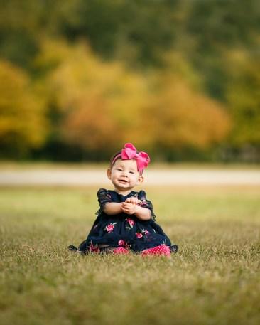 family-photography-houston-3