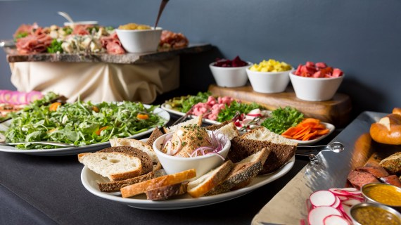 houston-food-photographer-1