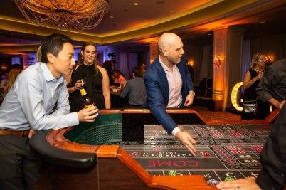 2018-TEPA-Poker-Night-54