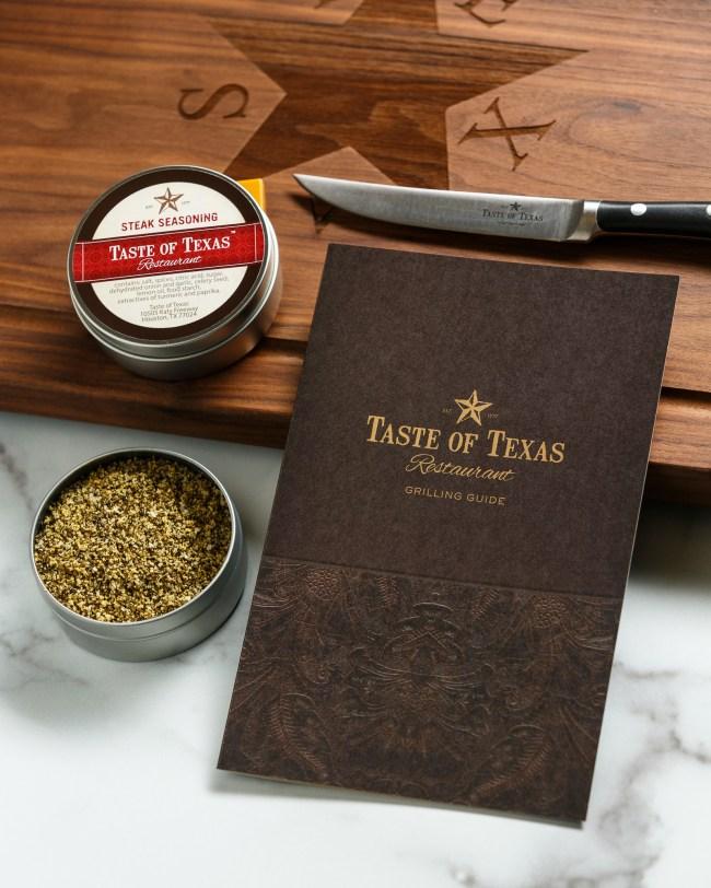 taste-of-texas-48