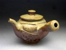 pots 022-1