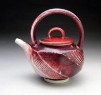 teapots 067-1