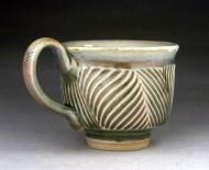 teapots 076