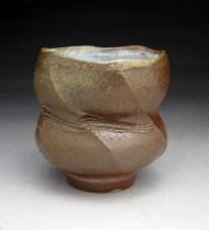 woodpots 016-1