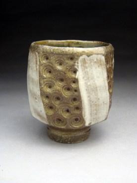 woodpots 022-1