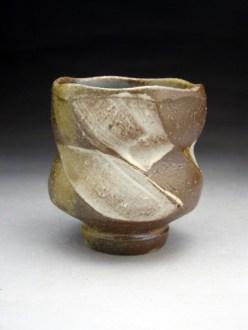 woodpots 032-1