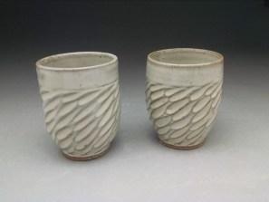 7oz. Cups $20 12oz. Cups $25