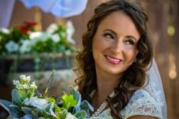 bride2-1021