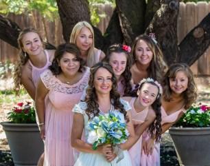 bride23-1173