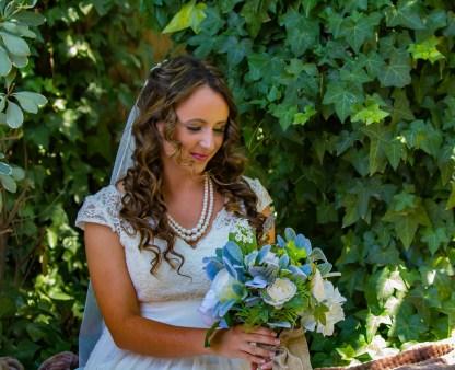 bride4-1005
